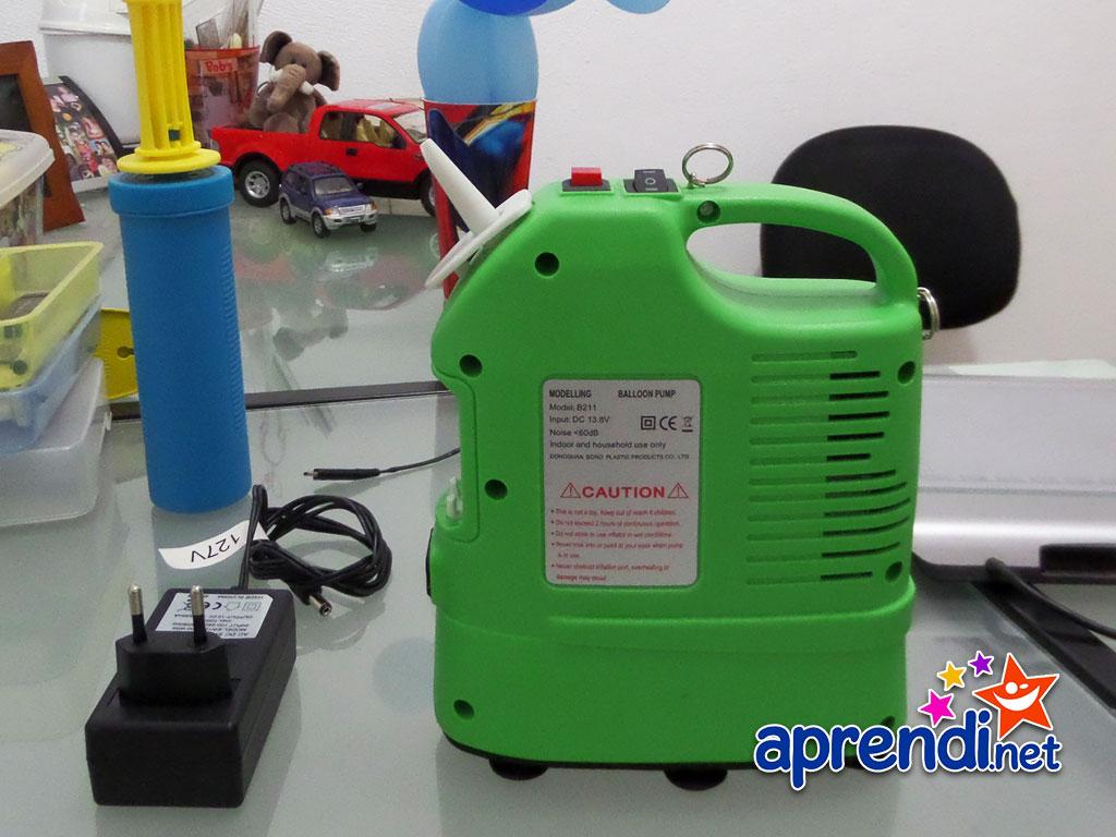 aprendi-net-compressor-inflador-baloes-02