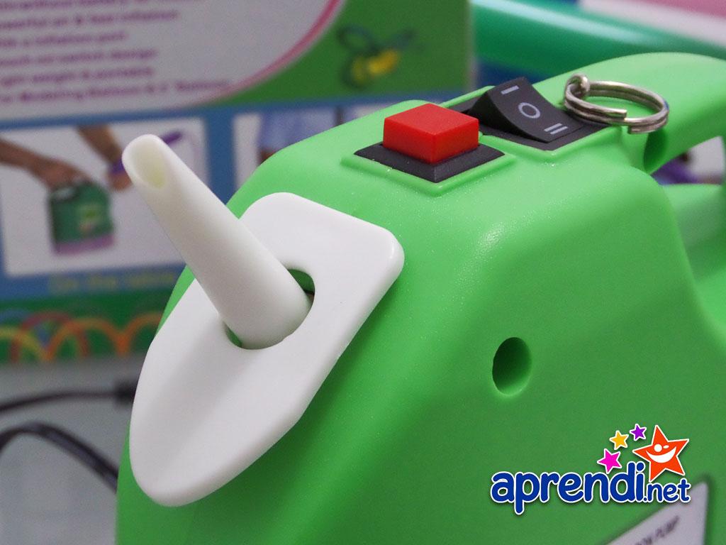 aprendi-net-compressor-inflador-baloes-03
