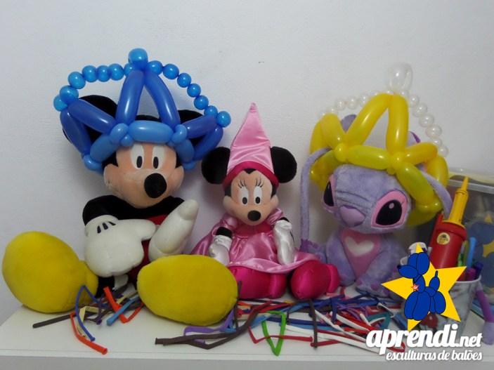 aprendi-net-escultura-de-baloes-coroa-princesa-principe-01