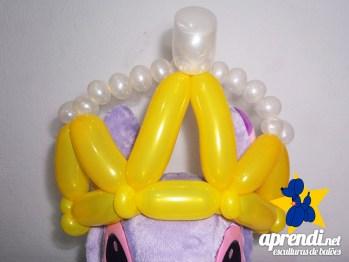 aprendi-net-escultura-de-baloes-coroa-princesa-principe-04