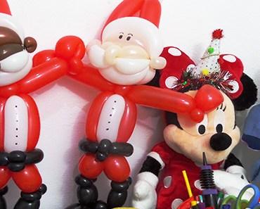 aprendi-net-esculturas-de-baloes-natal-papai-noel-thumb