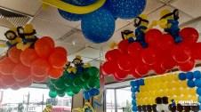 aprendi-net-minions-mclanche-brinde-decoracao-mcdonalds-salao-08