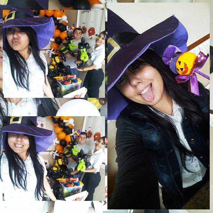 aprendinet-halloween-decoracao-mcdonalds-01