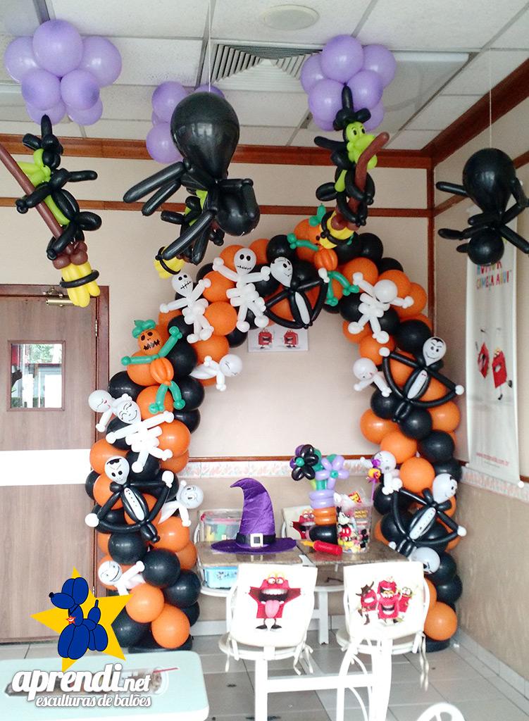 aprendinet-halloween-decoracao-mcdonalds-03