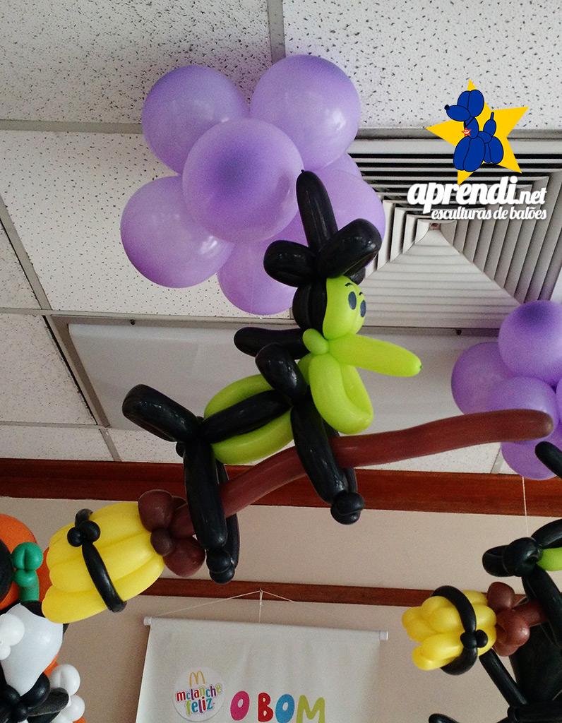 aprendinet-halloween-decoracao-mcdonalds-05