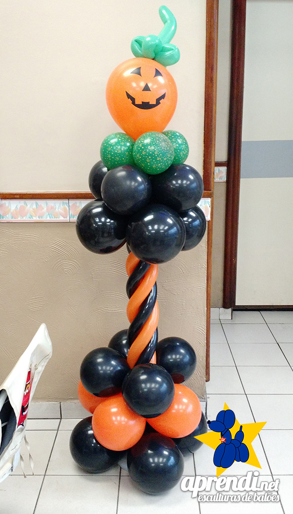 aprendinet-halloween-decoracao-mcdonalds-09