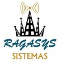 Logo-Ragasys-Sistemas-150x150