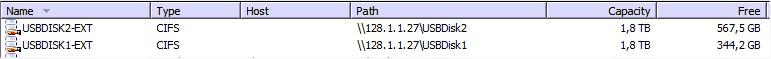 Backup de Veeam a disco USB rotativo en NAS Synology y Qnap - Mensaje (HTML) _2