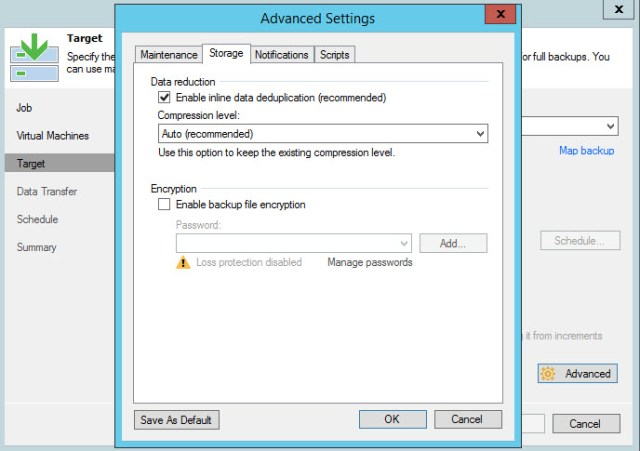 encriptar-backups-veeam