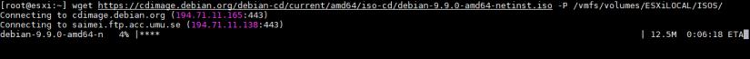 Descargar-iso-directo-a-datastore-de-ESXi-con-wget1