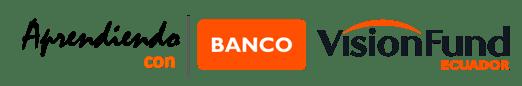 Educación Financiera Banco VisionFund