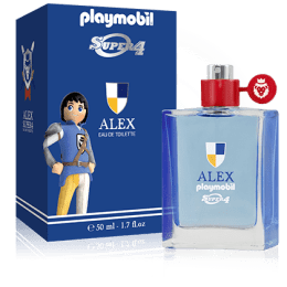 playmobil_parfums_alex_marques