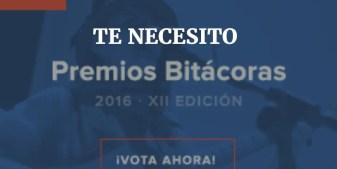 premios-bitcoras-2016-educacion-y-ciencia