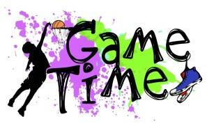 gametime-logo-1463744449