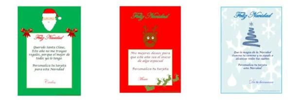 postales-de-navidad-para-imprimir