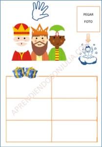 carta-reyes-magos-pictograma