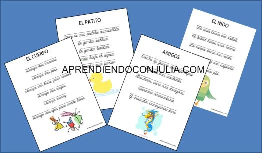 mini-cuentos-para-aprender-a-leer-primeros-lectores