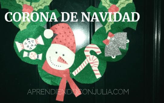 Manualidades Navidad Ni Ef Bf Bdos Para Decorar La Clase