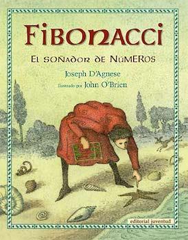 fibonacci libro