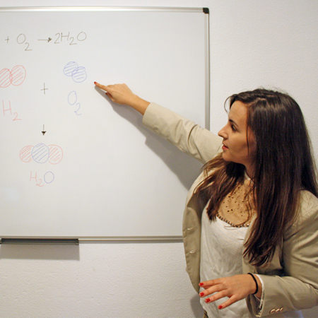 clases-online-quimica
