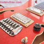 Como evaluar una guitarra de segunda mano antes de comprarla