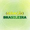 Geração Brasileira