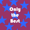 Only the Best