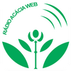Rádio Acácia Web