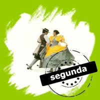 Sarandeio
