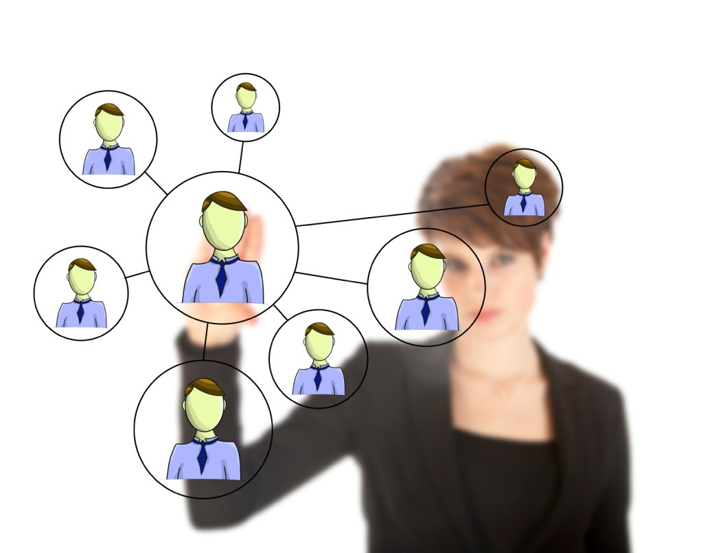Après Group | LinkedIn
