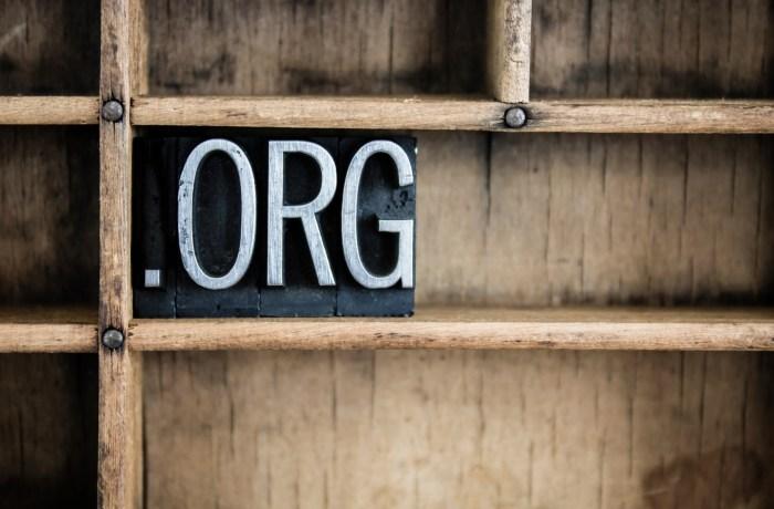 Après Group | Nonprofit Sector