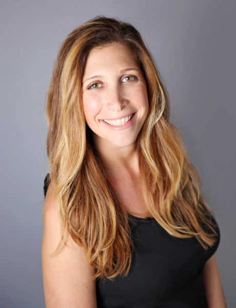 Laurie Palau organizational coach helping women in transition and returning to work