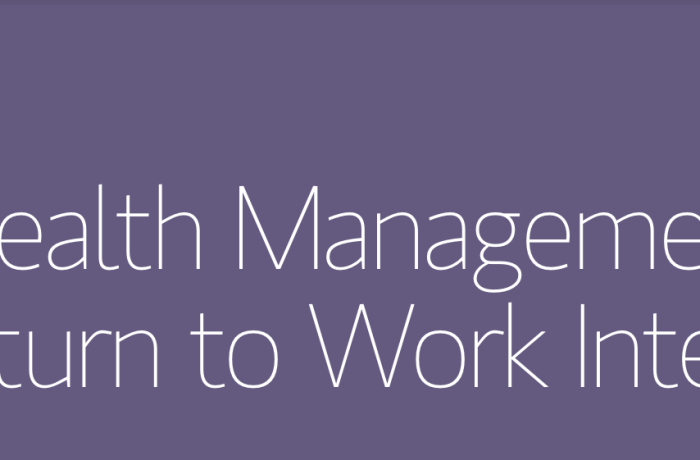 Return to work with Morgan Stanley wealth management on Après, a career resource for women returning to work after a break