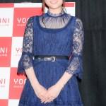 乃木坂46 松村沙友理 声優初主演は「がんばり点で10点」2次元のアイドルにも憧れ