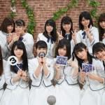 最終日は3期生!『乃木坂46 3rdアルバムリリースを皆でお祝いしようスペシャル!』