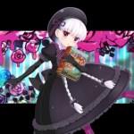 「Fate/EXTRA Last Encore」キャラクター別CM・ビジュアル第3弾解禁!