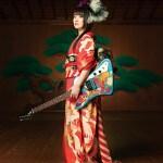 水樹奈々さん衣装展・旧譜フェアが11/14~AKIHABARAゲーマーズにて開催決定!