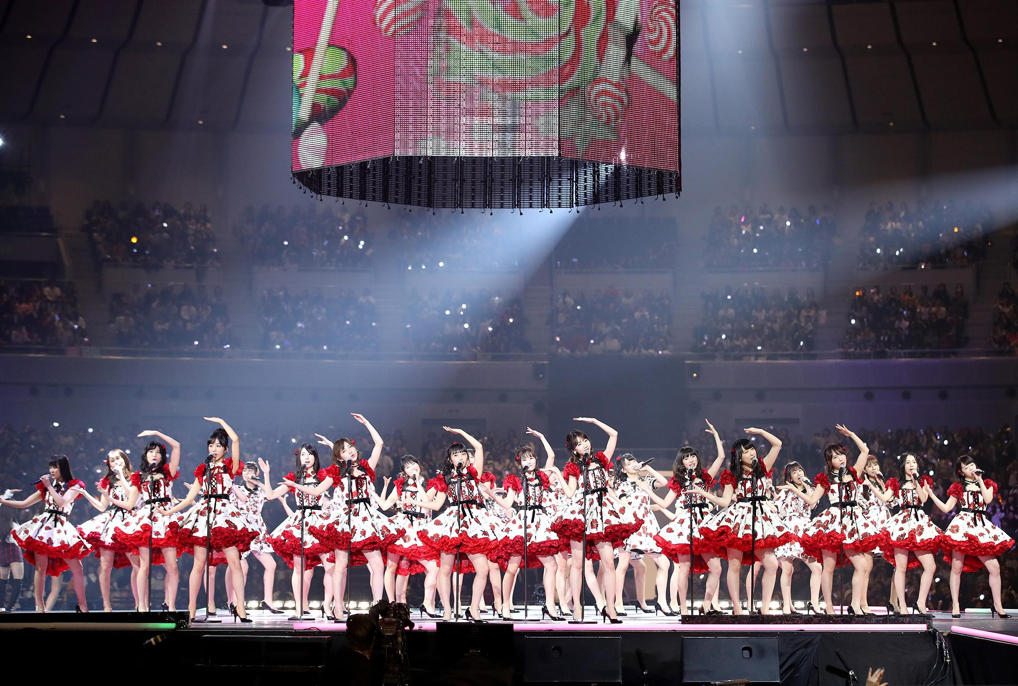 AKB48_4