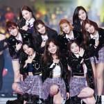 TWICE、AKB48ら日韓グループが日本初開催のMAMA沸かせる