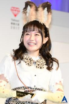 Yahoo!検索大賞-0583