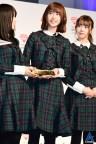 Yahoo!検索大賞-0926
