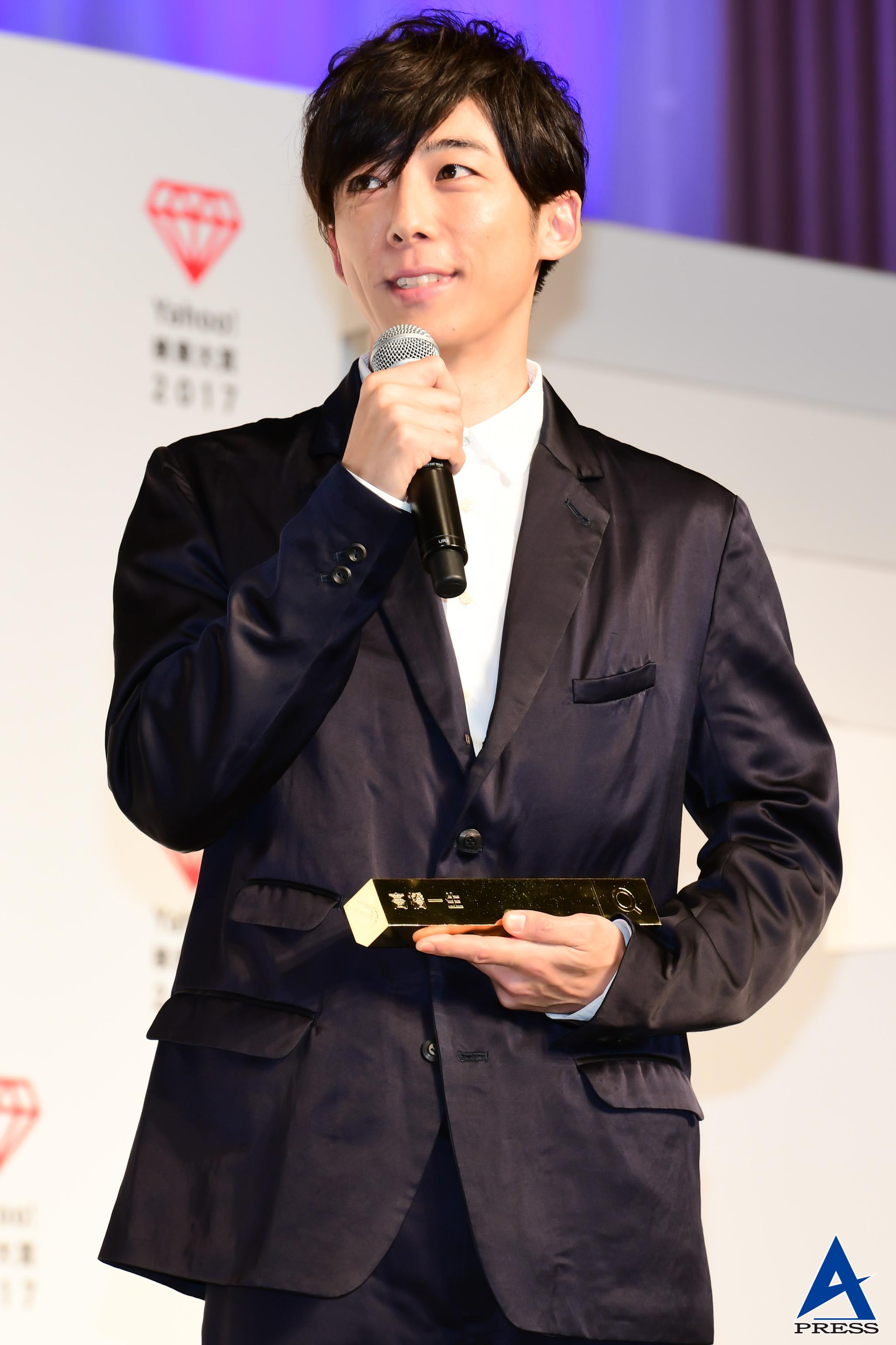 Yahoo!検索大賞-0995