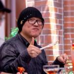 ユニバーサル・スタジオ・ジャパン『名探偵コナン・ワールド』で原作者:青山剛昌氏が「怪盗キッド」と対決!