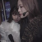 西野七瀬の卒業をきっかけに少女たちは自分探しの旅に出る-乃木坂46ドキュメンタリー映画第2弾7月5日公開決定