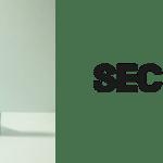 韓国で大人気コスメブランドが日本初上陸!!「SECRET MUSE(シークレットミューズ)」