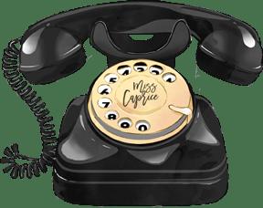 phoneCALL