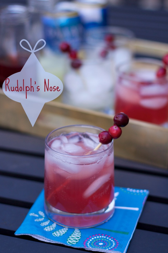 holiday-drink-recipe