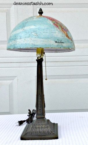 quirky-fun-lamps