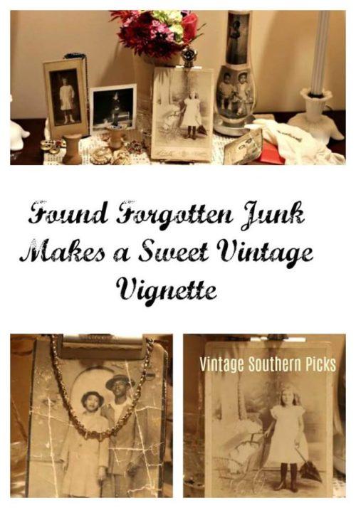 Vintage-Finds-Sweet-Inspiration-Link-Party