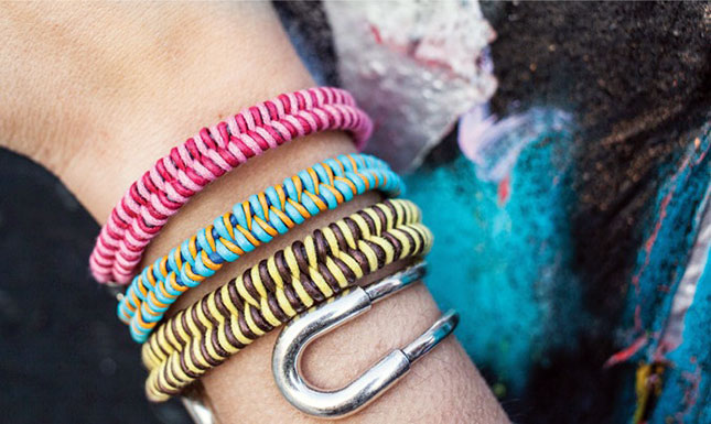 DIY-Bracelet-24-Fishtail